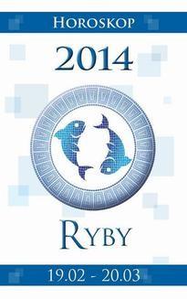 Chomikuj, ebook online Ryby. Miłosława Krogulska