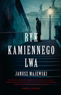 Ebook Ryk kamiennego lwa pdf