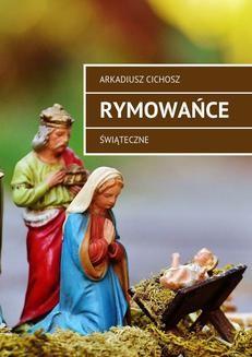 Ebook Rymowańce pdf