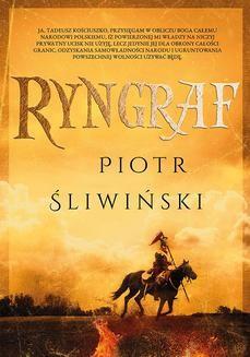Chomikuj, ebook online Ryngraf. Piotr Śliwiński