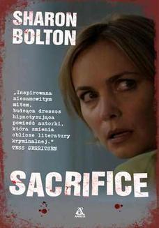 Ebook Sacrifice pdf