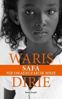 Ebook Safa pdf
