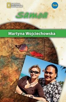 Chomikuj, ebook online Samoa. Martyna Wojciechowska