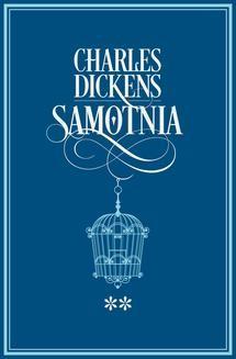 Chomikuj, pobierz ebook online Samotnia II. Charles Dickens