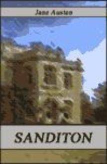 Chomikuj, ebook online Sanditon. Jane Austen