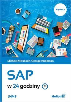 Chomikuj, ebook online SAP w 24 godziny. Wydanie V. Michael Missbach