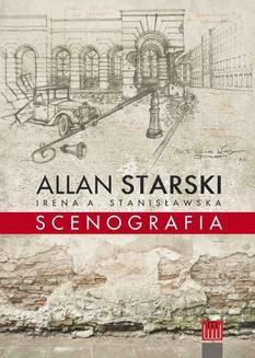 Chomikuj, pobierz ebook online Scenografia. Irena A. Stanisławska