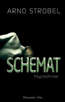 Chomikuj, ebook online Schemat. Arno Strobel