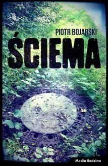 Chomikuj, ebook online Ściema. Piotr Bojarski