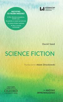 Chomikuj, ebook online Science fiction. David Seed