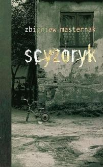 Chomikuj, ebook online Scyzoryk. Zbigniew Masternak