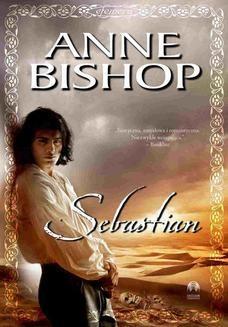 Chomikuj, ebook online Sebastian. Anne Bishop