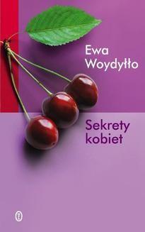 Ebook Sekrety kobiet pdf