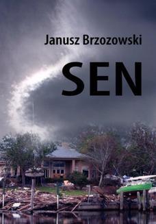 Chomikuj, ebook online Sen. Janusz Brzozowski