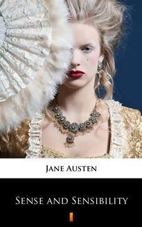 Chomikuj, ebook online Sense and Sensibility. Jane Austen