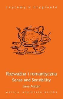 Chomikuj, pobierz ebook online Sense and Sensibility. Rozważna i romantyczna. Jane Austen