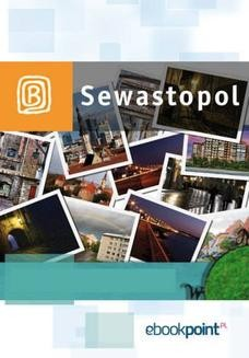 Chomikuj, ebook online Sewastopol. Miniprzewodnik. Praca zbiorowa