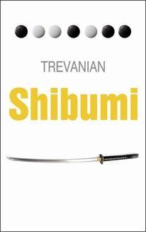 Chomikuj, ebook online Shibumi. Trevanian .