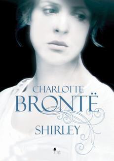 Chomikuj, ebook online Shirley. Charlotte Brontë