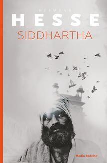 Chomikuj, ebook online Siddhartha. Hermann Hesse