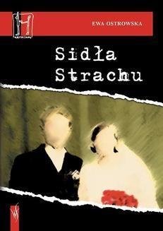 Ebook Sidła Strachu pdf