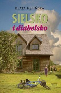 Ebook Sielsko i diabelsko pdf