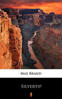 Ebook Silvertip pdf