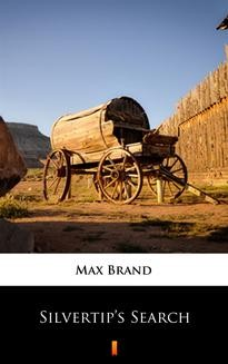 Ebook Silvertip's Search pdf