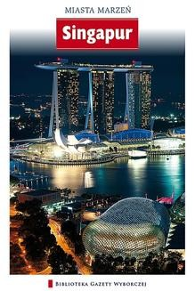 Ebook Singapur pdf