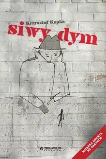 Ebook Siwy dym pdf