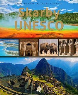 Chomikuj, ebook online Skarby UNESCO. Opracowanie zbiorowe