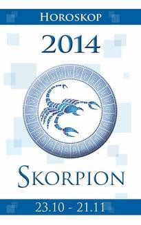 Ebook Skorpion pdf