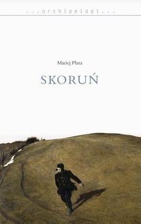Ebook Skoruń pdf