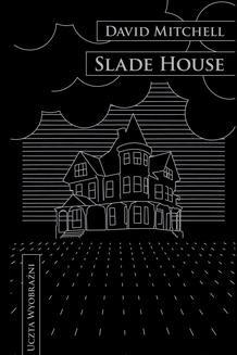 Ebook Slade House pdf