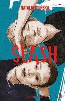 Ebook Slash pdf