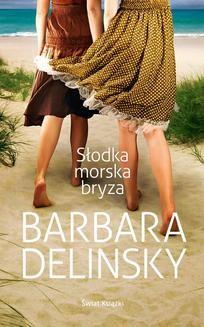 Ebook Słodka morska bryza pdf