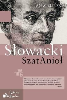 Ebook Słowacki. SzatAnioł pdf