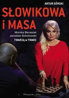 Ebook Słowikowa i Masa pdf