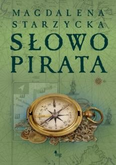 Ebook Słowo pirata pdf