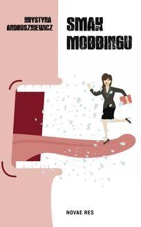 Ebook Smak mobbingu pdf