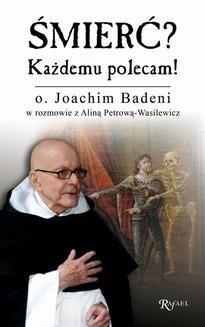 Chomikuj, ebook online Śmierć? Każdemu polecam!. Joachim Badeni