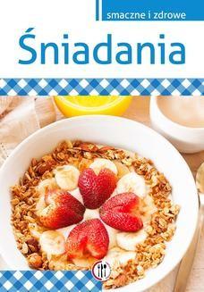 Chomikuj, pobierz ebook online Śniadania. Marta Krawczyk