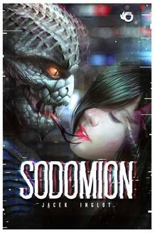 Ebook Sodomion pdf