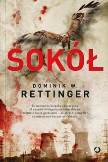 Ebook Sokół pdf