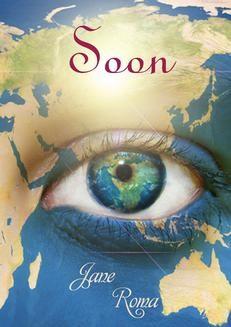 Chomikuj, ebook online Soon. Jane Roma