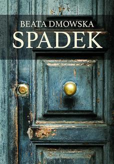 Ebook Spadek pdf