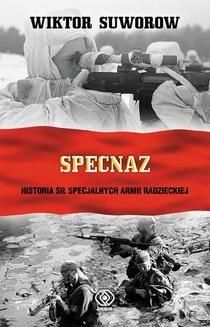 Ebook Specnaz pdf