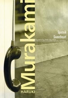 Ebook Sputnik Sweetheart pdf