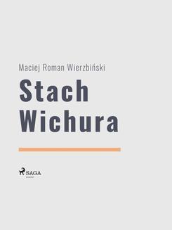 Ebook Stach Wichura pdf