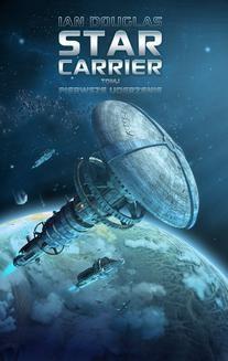 Ebook Star Carrier: Pierwsze uderzenie pdf